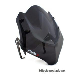owiewka-puig-do-kawasaki-er6n-09-11-przezroczysta-monsterbike-pl