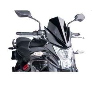 owiewka-puig-do-kawasaki-er6n-12-16-czarna-monsterbike-pl