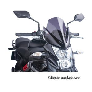 owiewka-puig-do-kawasaki-er6n-12-16-karbonowa-monsterbike-pl