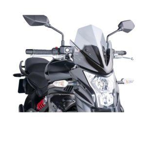 owiewka-puig-do-kawasaki-er6n-12-16-lekko-przyciemniana-monsterbike-pl