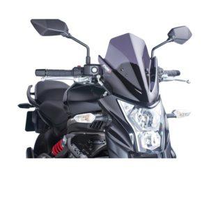 owiewka-puig-do-kawasaki-er6n-12-16-mocno-przyciemniana-monsterbike-pl