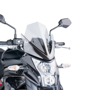 owiewka-puig-do-kawasaki-er6n-12-16-przezroczysta-monsterbike-pl