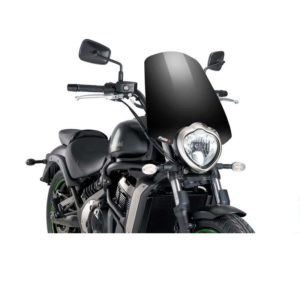 owiewka-puig-do-kawasaki-vulcan-s-cafe-15-20-touring-czarna-monsterbike-pl