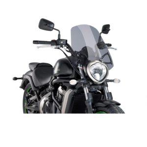 owiewka-puig-do-kawasaki-vulcan-s-cafe-15-20-touring-lekko-przyciemniana-monsterbike-pl