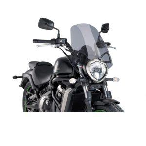 owiewka-puig-do-kawasaki-vulcan-s-cafe-15-20-touring-mocno-przyciemniana-monsterbike-pl