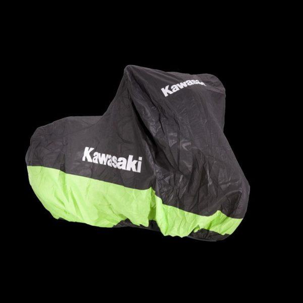 pokrowiec-wewnetrzny-na-motocykl-kawasaki-L-039PCU0008