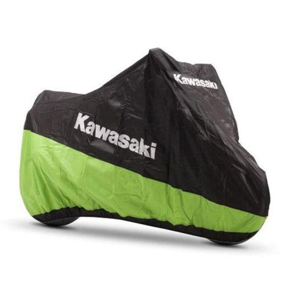 pokrowiec-wewnetrzny-na-motocykl-kawasaki-m-039PCU0007