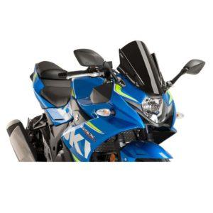 szyba-sportowa-puig-do-suzuki-gsx-r250-17-20-czarna-monsterbike-pl