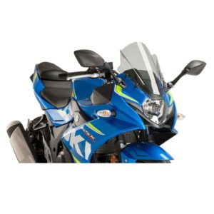 szyba-sportowa-puig-do-suzuki-gsx-r250-17-20-lekko-przyciemniana-monsterbike-pl