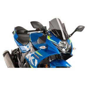 szyba-sportowa-puig-do-suzuki-gsx-r250-17-20-mocno-przyciemniana-monsterbike-pl