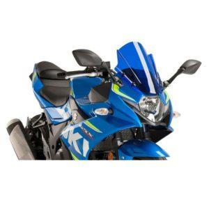 szyba-sportowa-puig-do-suzuki-gsx-r250-17-20-niebieska-monsterbike-pl