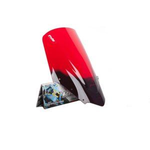 szyba-sportowa-puig-do-yamaha-fz1-fazer-06-16-czerwona-monsterbike-pl