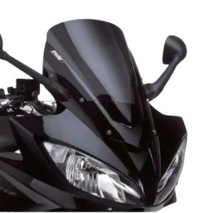 szyba-sportowa-puig-do-yamaha-fz1-fazer-06-16-mocno-przyciemniana-monsterbike-pl