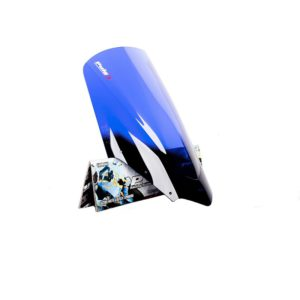szyba-sportowa-puig-do-yamaha-fz1-fazer-06-16-niebieska-monsterbike-pl