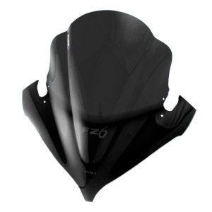 szyba-sportowa-puig-do-yamaha-fz6-fazer-04-06-czarna-monsterbike-pl