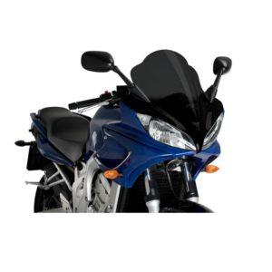 szyba-sportowa-puig-do-yamaha-fz6-fazer-04-06-mocno-przyciemniana-monsterbike-pl