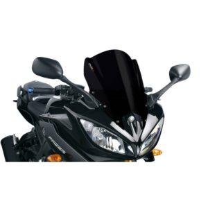 szyba-sportowa-puig-do-yamaha-fz8-fazer-10-16-czarna-monsterbike-pl