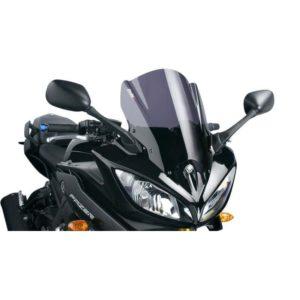 szyba-sportowa-puig-do-yamaha-fz8-fazer-10-16-mocno-przyciemniana-monsterbike-pl
