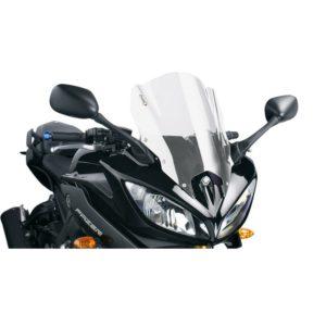 szyba-sportowa-puig-do-yamaha-fz8-fazer-10-16-przezroczysta-monsterbike-pl