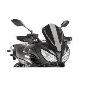 szyba-sportowa-puig-do-yamaha-mt-07-tracer-16-19-czarna-monsterbike-pl