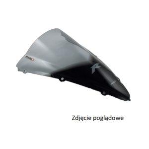 szyba-sportowa-puig-do-yamaha-yzf-r1-04-06-czerwona-monsterbike-pl