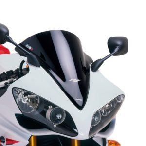 szyba-sportowa-puig-do-yamaha-yzf-r1-07-08-czarna-monsterbike-pl