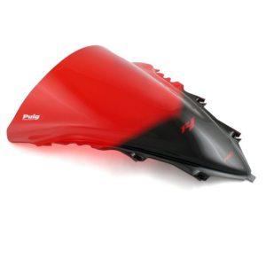 szyba-sportowa-puig-do-yamaha-yzf-r1-07-08-czerwona-monsterbike-pl