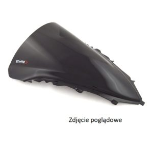 szyba-sportowa-puig-do-yamaha-yzf-r1-07-08-karbonowa-monsterbike-pl