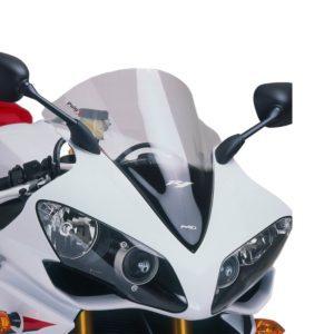 szyba-sportowa-puig-do-yamaha-yzf-r1-07-08-przezroczysta-monsterbike-pl