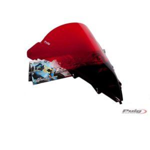 szyba-sportowa-puig-do-yamaha-yzf-r1-09-14-czerwona-monsterbike-pl