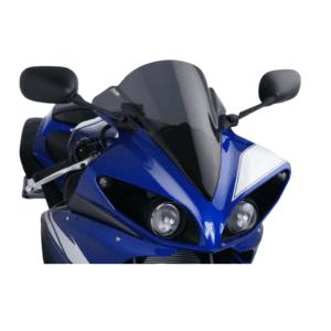 szyba-sportowa-puig-do-yamaha-yzf-r1-09-14-mocno-przyciemniana-monsterbike-pl