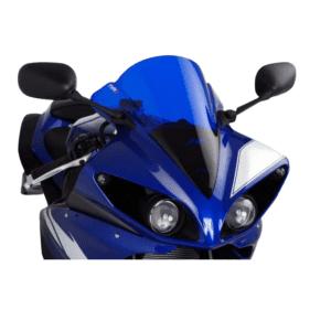 szyba-sportowa-puig-do-yamaha-yzf-r1-09-14-niebieska-monsterbike-pl