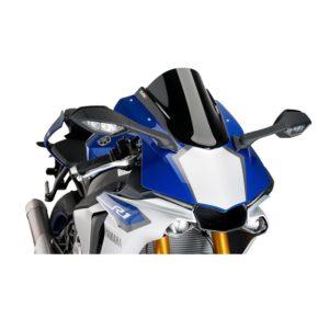 szyba-sportowa-puig-do-yamaha-yzf-r1-15-19-czarna-monsterbike-pl