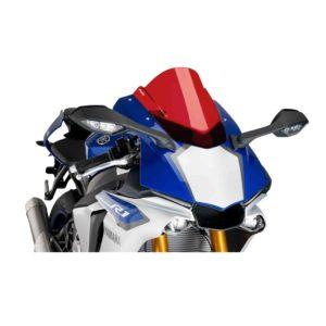 szyba-sportowa-puig-do-yamaha-yzf-r1-15-19-czerwona-monsterbike-pl