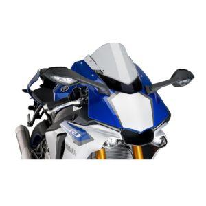 szyba-sportowa-puig-do-yamaha-yzf-r1-15-19-lekko-przyciemniana-monsterbike-pl