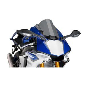 szyba-sportowa-puig-do-yamaha-yzf-r1-15-19-mocno-przyciemniana-monsterbike-pl