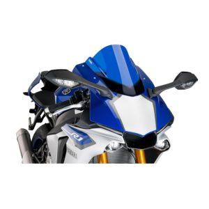 szyba-sportowa-puig-do-yamaha-yzf-r1-15-19-niebieska-monsterbike-pl
