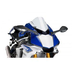 szyba-sportowa-puig-do-yamaha-yzf-r1-15-19-przezroczysta-monsterbike-pl
