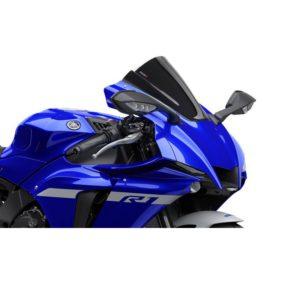 szyba-sportowa-puig-do-yamaha-yzf-r1-20-czarna-monsterbike-pl