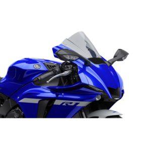 szyba-sportowa-puig-do-yamaha-yzf-r1-20-lekko-przyciemniana-monsterbike-pl