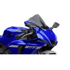 szyba-sportowa-puig-do-yamaha-yzf-r1-20-mocno-przyciemniana-monsterbike-pl