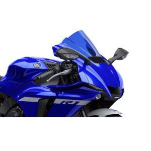 szyba-sportowa-puig-do-yamaha-yzf-r1-20-niebieska-monsterbike-pl