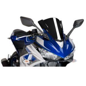 szyba-sportowa-puig-do-yamaha-yzf-r3-15-18-czarna-monsterbike-pl