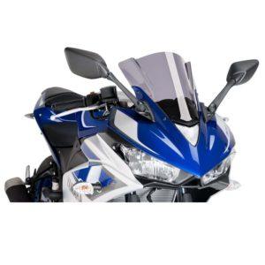 szyba-sportowa-puig-do-yamaha-yzf-r3-15-18-lekko-przyciemniana-monsterbike-pl