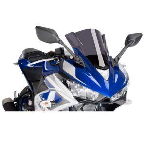 szyba-sportowa-puig-do-yamaha-yzf-r3-15-18-mocno-przyciemniana-monsterbike-pl