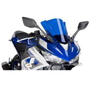 szyba-sportowa-puig-do-yamaha-yzf-r3-15-18-niebieska-monsterbike-pl