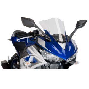 szyba-sportowa-puig-do-yamaha-yzf-r3-15-18-przezroczysta-monsterbike-pl