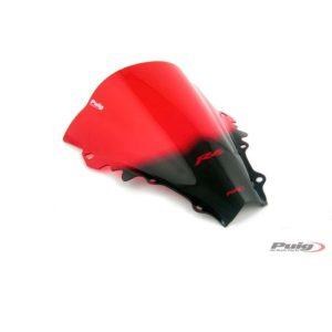 szyba-sportowa-puig-do-yamaha-yzf-r6-06-07-czerwona-monsterbike-pl