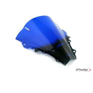 szyba-sportowa-puig-do-yamaha-yzf-r6-06-07-niebieska-monsterbike-pl