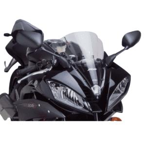 szyba-sportowa-puig-do-yamaha-yzf-r6-06-07-przezroczysta-monsterbike-pl